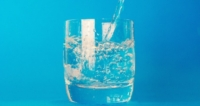 Drinking Glasses Smell Bad? Here's How To Fix It!
