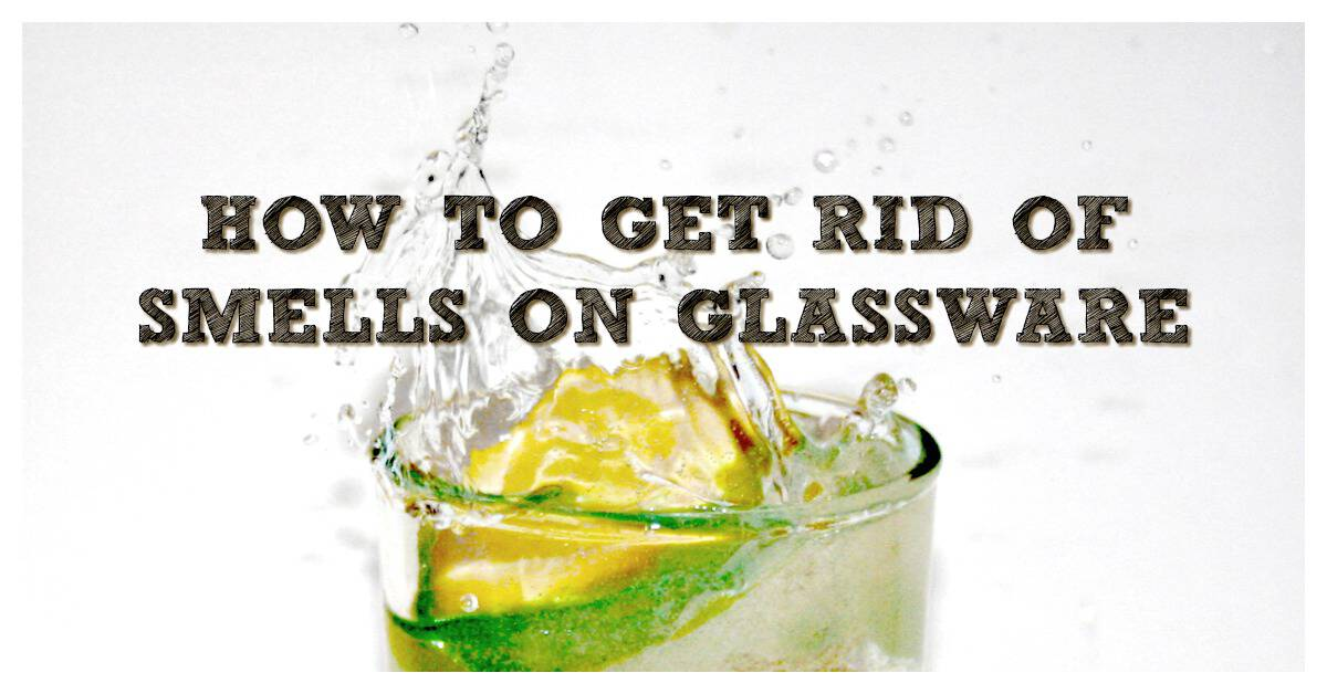 How To Get Rid Of Bad Smell In House Do Your Drinking