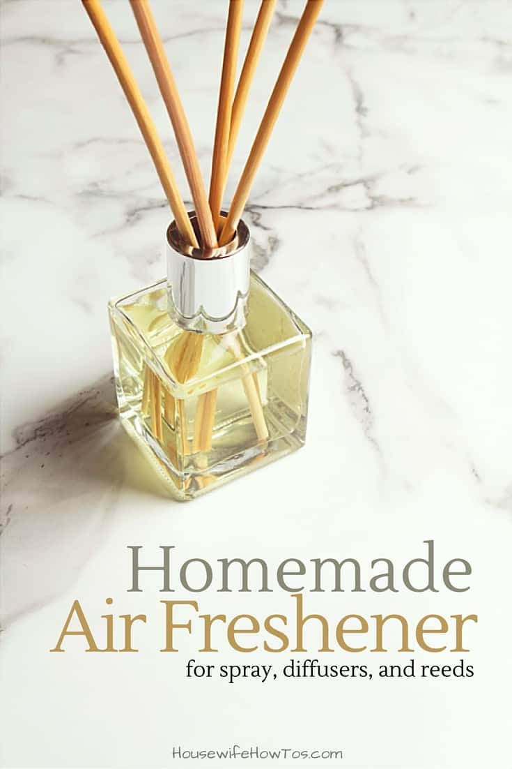 homemade air freshener Care2 healthy living | 9 diy car air fresheners to spruce up your ride start a petition ) 9 diy car air fresheners to spruce up  homemade air freshener gel.