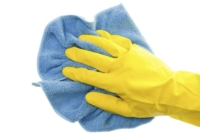 How to Clean Microfiber Cloths The Right Way