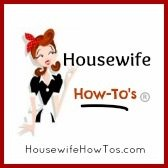 HousewifeHowTosButton