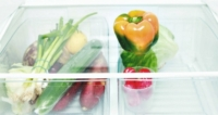 How to Spring Clean a Refrigerator