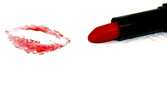How to clean messes in the dryer - Lipstick or chapstick or crayon