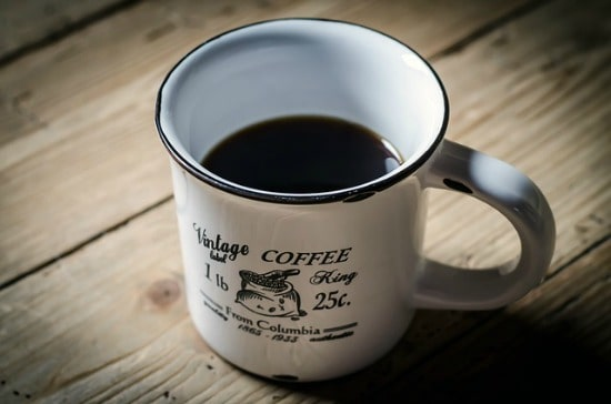 Unusual Uses for Eggshells - Sweeten coffee