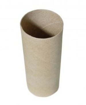 cardboard tube furniture. Organize Wires And Cords With Paper Tubes Cardboard Tube Furniture D