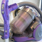 Maintain your vacuum cleaner with HousewifeHowTos.com