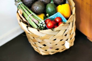 How To Eat More Vegetables: 10 Easy Ideas
