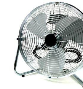 How to save money on cooling costs this summer