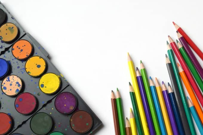 How To Save Money On School Supplies Follow these tips to save money on back-to-school supply shopping and enjoy the savings all year