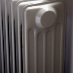 Five Ways To Save On Heating Costs This Winter from HousewifeHowTos.com