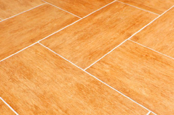 How To Clean Grout Stains And Keep Them From Returning - Best stuff to clean grout