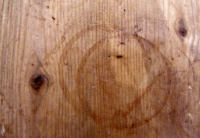 How to Fix Water Stains on Wood