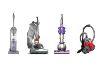 Best Vacuum For Allergy Sufferers?