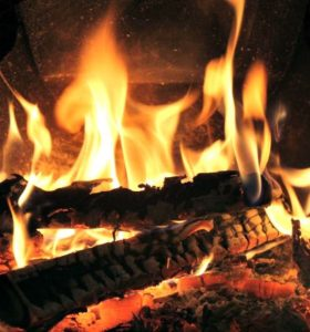 Save on heating costs this winter - Tips to reduce your utility bills