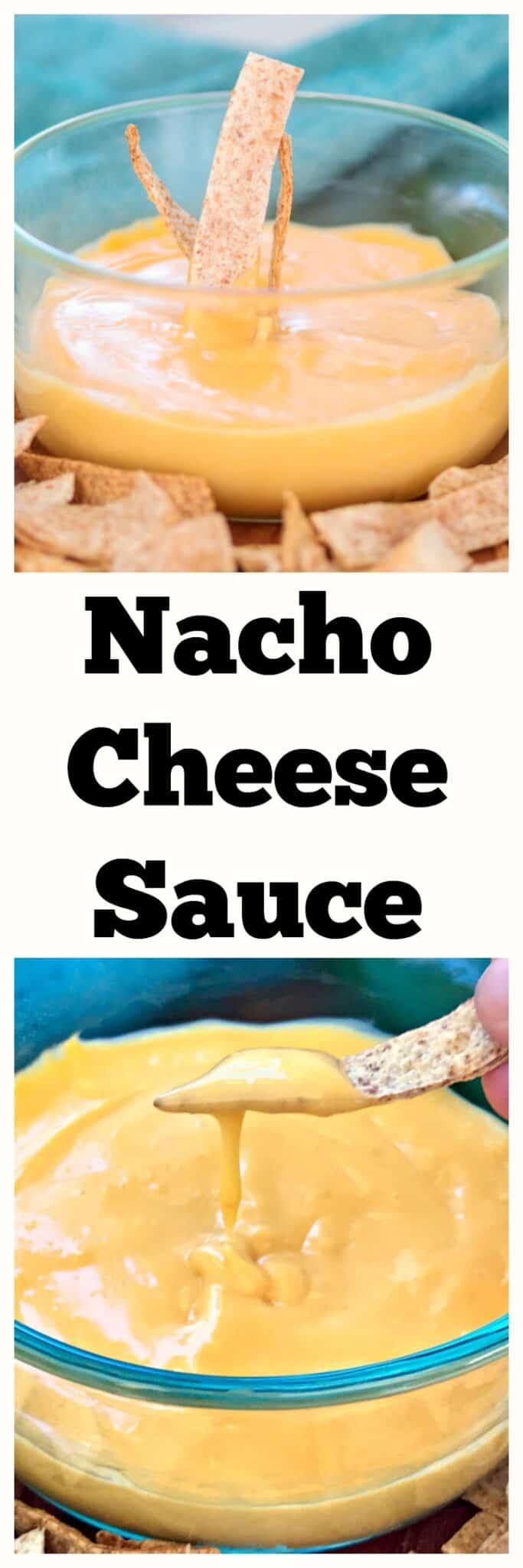 how to cook homemade nachos
