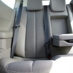 Cleaning Routine: Clean Your Car's Interior