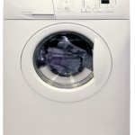 Clean Your Washing Machine For Cleaner Clothes