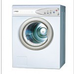 Clean Your Clothes Dryer For Faster Drying