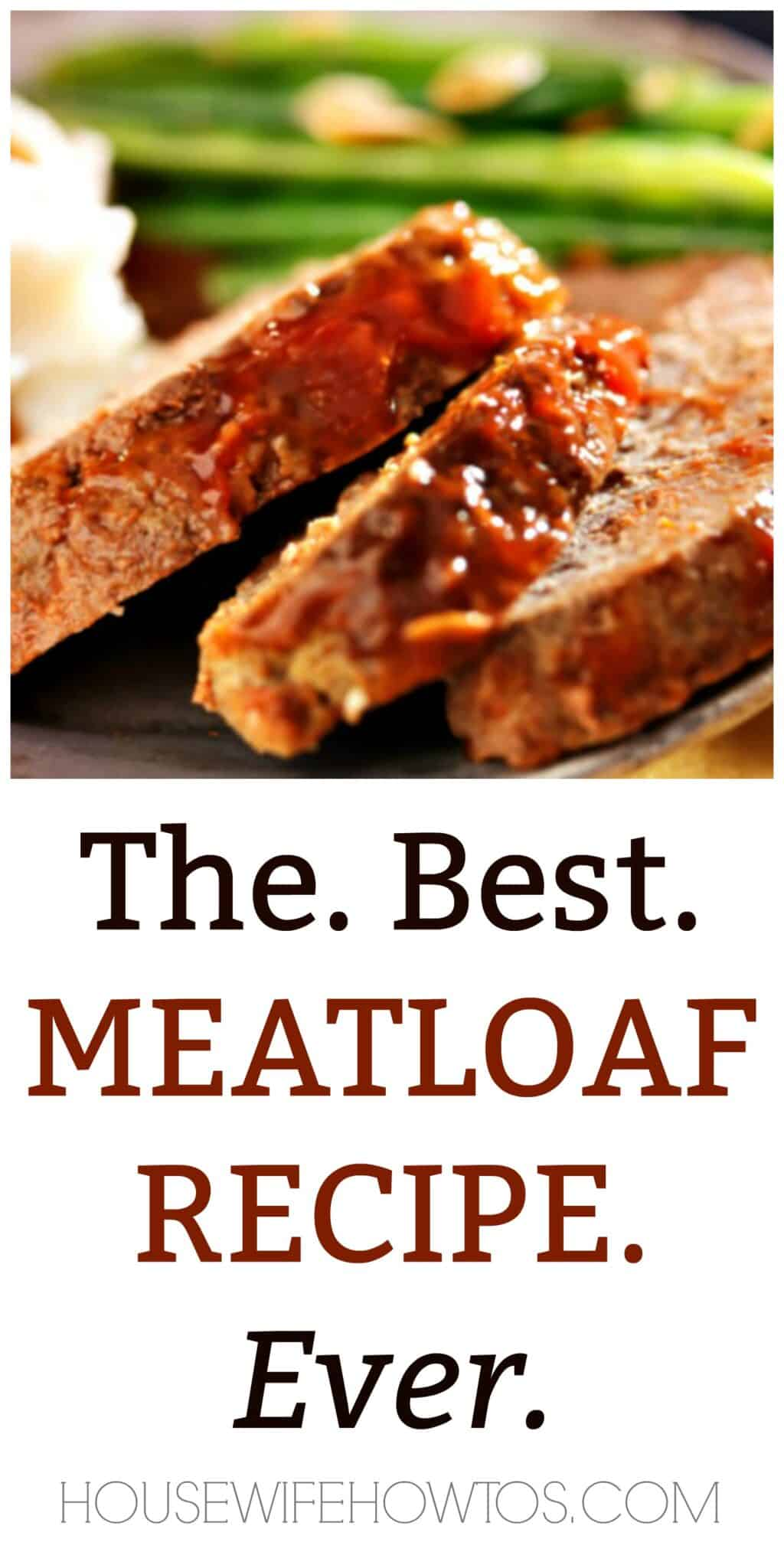 Two Fat Ladies Meatloaf Recipe - Cooking Index