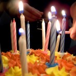 10 Birthday Food Freebies