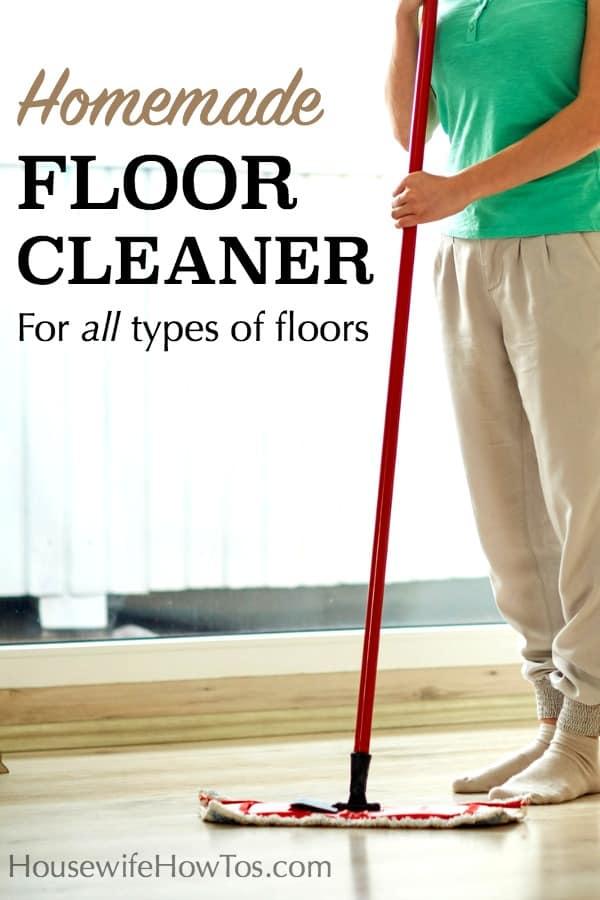 Fine Natural Tile Floor Cleaner Inspiration Tile Texture Images