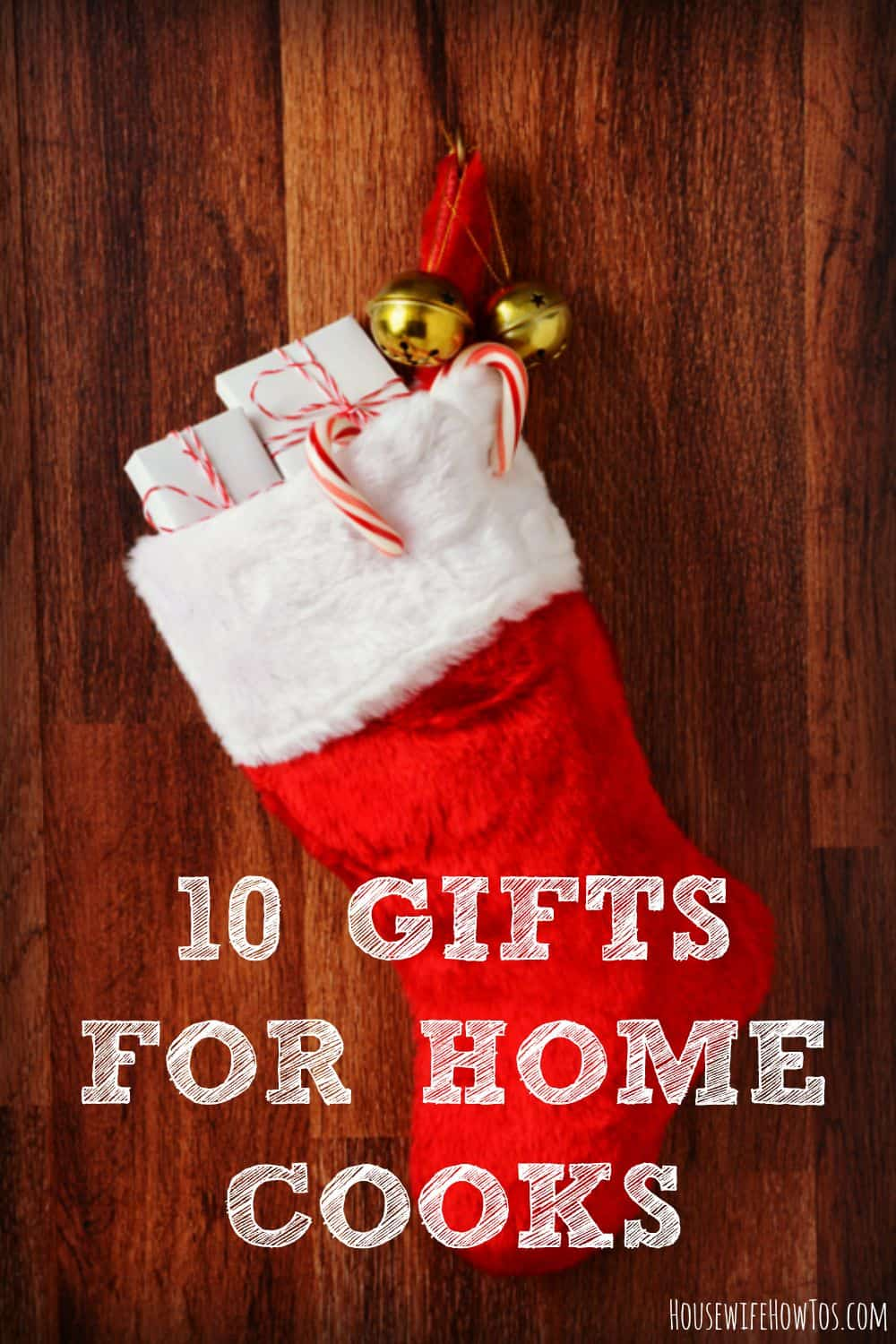 pin-christmas-gifts-and-stocking-stuffers-for-home-cooks-from-housewifehowtos