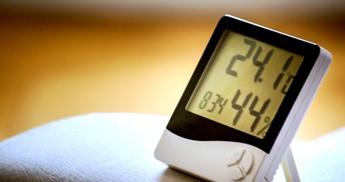 How To Improve Home Humidity