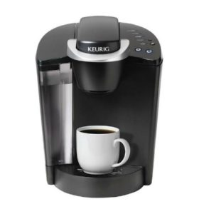 How To Clean A Keurig even if you think it is broken - This method has worked for THOUSANDS of people!