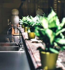 Ways to Use Less Water - 50 Easy Ideas