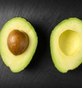 How to Eat Avocado Pits and other uses for them around the home