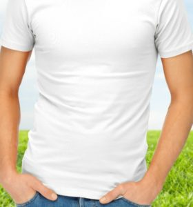 How to Get Rid of Sweat Stains