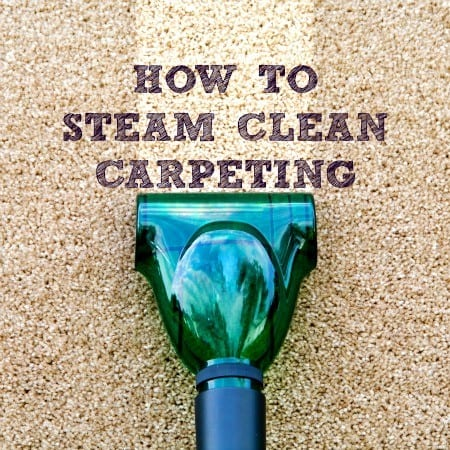 Steam Cleaning Wax Out Of Carpet - Carpet Hpricot.com