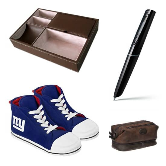 Gifts for Guys Part Three