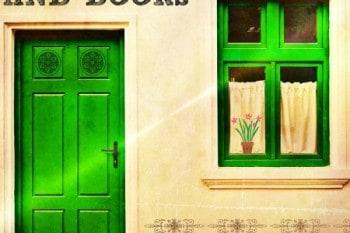 How To Fix Stuck Windows And Doors
