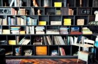 How organizing saves money