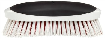 Cleaning tools everyone should own scrub brush