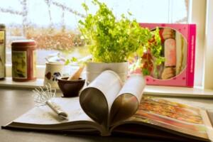 How To Make A Weekly Menu Plan