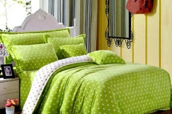 Making Your Bed Can Change Your Life: A 30-Day Challenge
