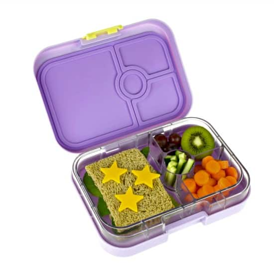 Bento lunch box filled with healthy food d7efc7eeea0