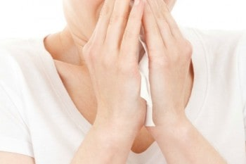 5 Surfaces To Clean To Reduce Colds and Flu