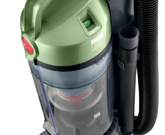 Product Review Hoover Windtunnel T Series Rewind Plus