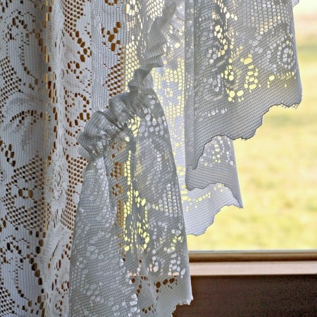 Jcpenney Living Room Curtains How to Set Up Curtains