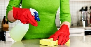 5 Things You Are Not Cleaning (but should)