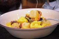 Homemade Breakfast Bowls Recipe — Jimmy Dean Copycat