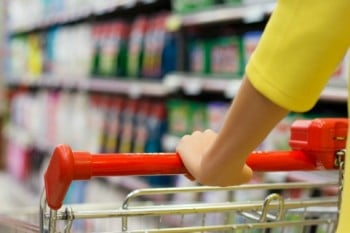 20 Ways To Save Money On Groceries Without Coupons