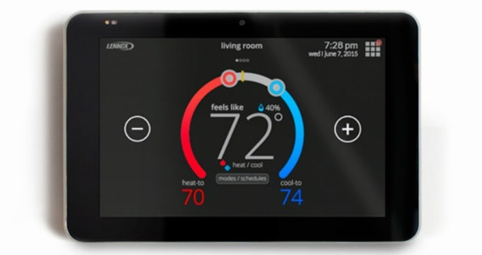3 Energy Savings Tips and a GREAT Contest