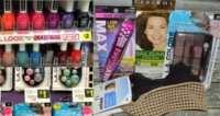 Be Beautiful For Less At Dollar General