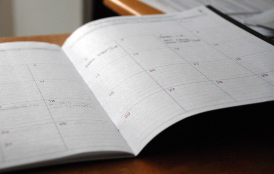 How To Make Moving Less Stressful - Schedule Transfers Of Services