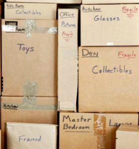 Get Organized Archives Housewife HowTos