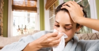 How To Help A Sick Friend: 17 Ways To Care and Nurture